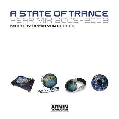 Скачать armin van buuren - a state of trance